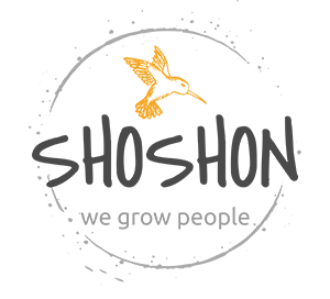 ShoShon