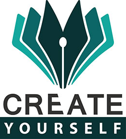 Create Yourself - organizaţie non-guvernamentală, non-profit şi independentă, din România